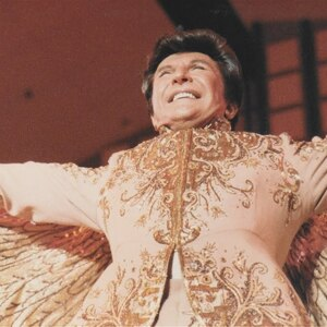 Liberace Net Worth