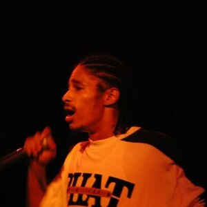 Layzie Bone Net Worth