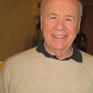 Tim Conway Net Worth