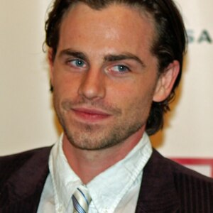 Rider Strong Net Worth