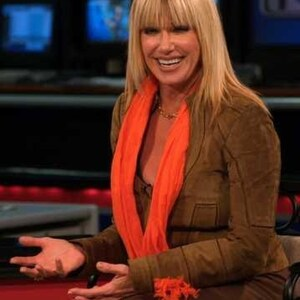 Suzanne Somers Net Worth