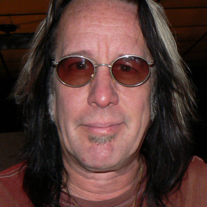 Todd Rundgren Net Worth