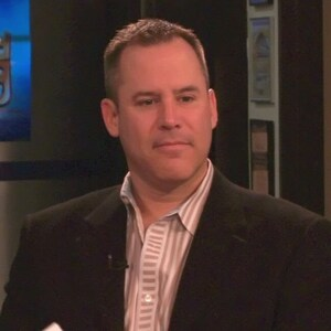 Vince Flynn Net Worth