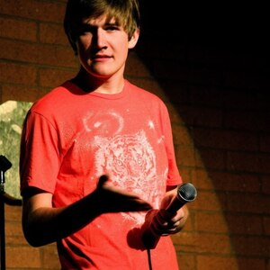 Bo Burnham Net Worth