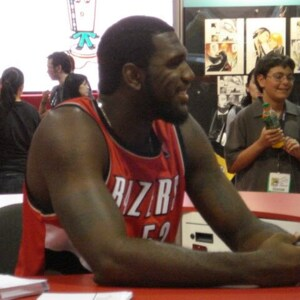 Greg Oden Net Worth