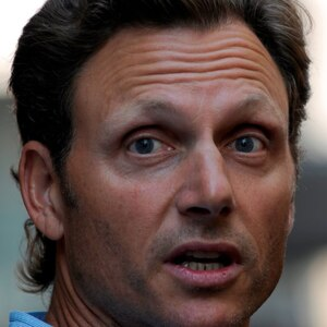 Tony Goldwyn Net Worth