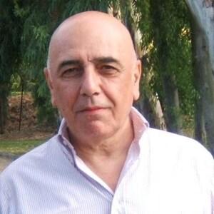 Adriano Galliani Net Worth