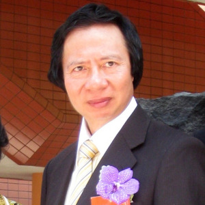 Thomas Kwok Net Worth