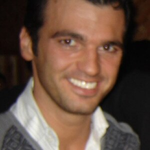 Tony Dovolani Net Worth
