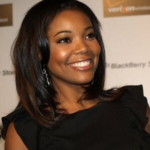 Gabrielle Union Net Worth
