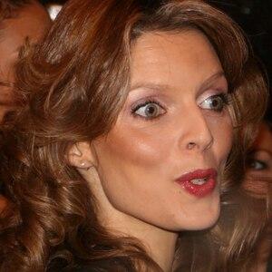 Sylvie Tellier Net Worth