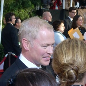 Neal McDonough Net Worth