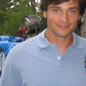 Tom Welling Net Worth
