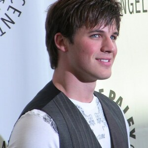 Matt Lanter Net Worth