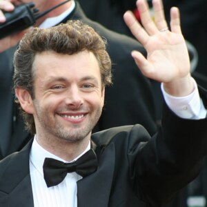 Michael Sheen Net Worth