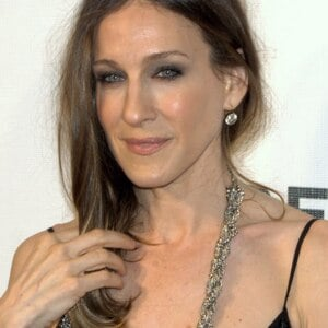 Sarah Jessica Parker Net Worth