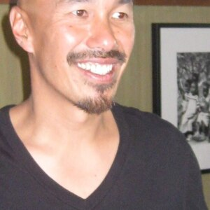 Francis Chan Net Worth