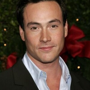Chris Klein Net Worth