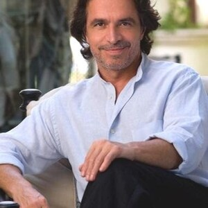Yanni Net Worth