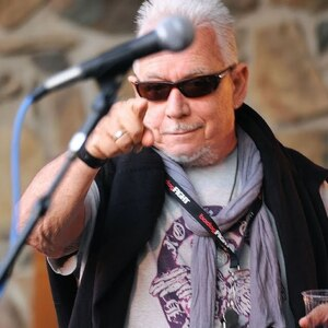 Eric Burdon Net Worth