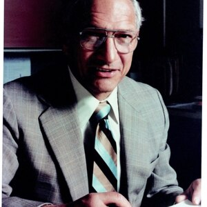 Robert Noyce Net Worth