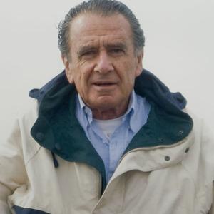 Eduardo Eurnekian Net Worth