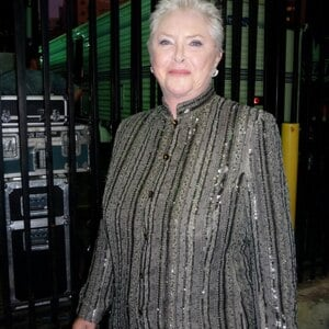 Susan Flannery Net Worth