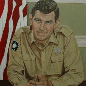 Andy Griffith Net Worth