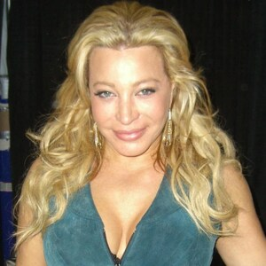 Taylor Dayne Net Worth