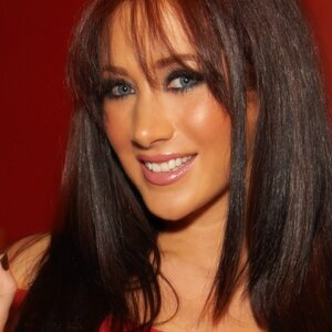Jayden Jaymes Net Worth