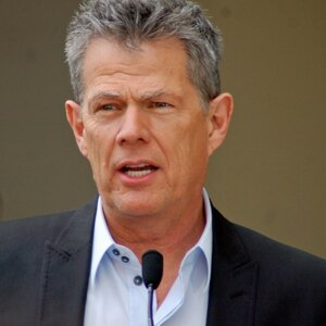 David Foster Net Worth