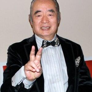 Dr. Yoshiro Nakamatsu Net Worth