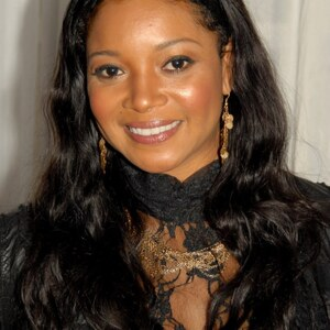 Tamala Jones Net Worth