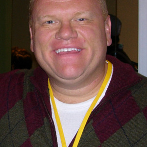 Larry Joe Campbell Net Worth
