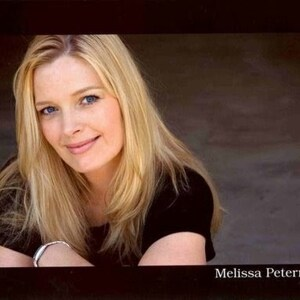 Melissa Peterman Net Worth
