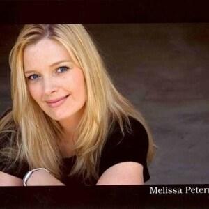 Melissa Peterman Net Worth