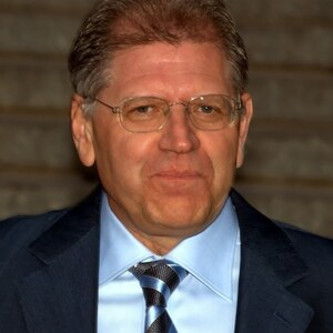 Robert Zemeckis Net Worth
