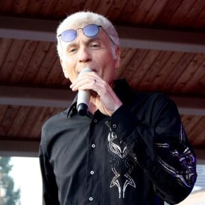 Dennis DeYoung Net Worth