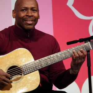 Kevin Eubanks Net Worth