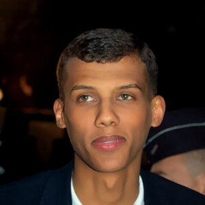 Stromae Net Worth