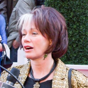Arlene Dickinson Net Worth