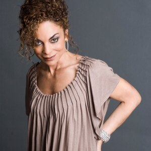 Jasmine Guy Net Worth