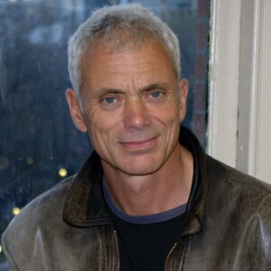 Jeremy Wade Net Worth