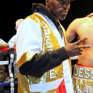 Roger Mayweather Net Worth