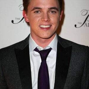 Jesse McCartney Net Worth
