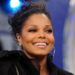 Janet Jackson Net Worth