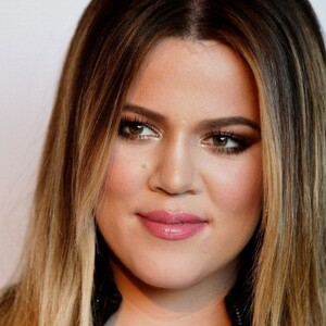 khloe kardashian net worth celebrity net worth