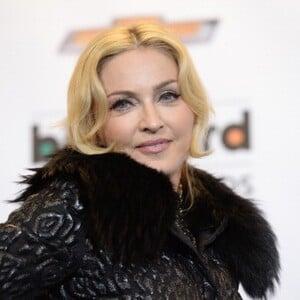 Madonna Net Worth, Lifestyle, Family, Biography, Kids ...