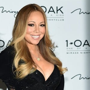 mariah carey i don't