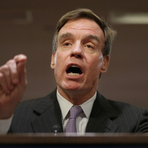 Mark Warner Net Worth